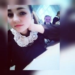 9_olesya_6
