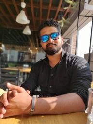aayushsharma23