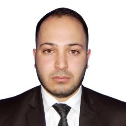 abdulwahid