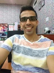 ahmad_pers