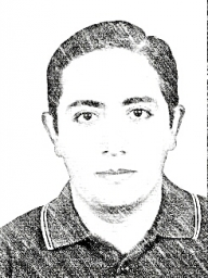 ahmadyahya