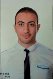 ahmed_mohamed