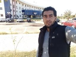 ahmed_mohamed77