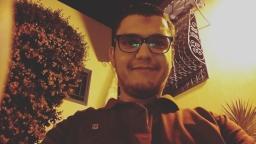ahmed_sellami