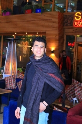 ahmedmuez2012