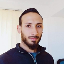 ahmedrahim