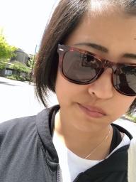 ak_japan