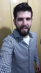 alanfahr