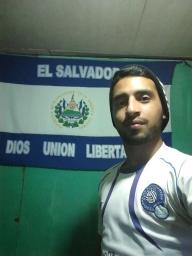alejandro503