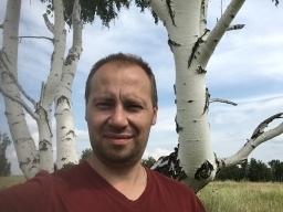 aleksandr_sayansk