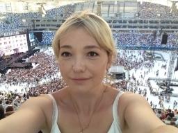 alenka_kuh