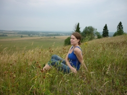 alenka_sunshine