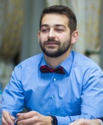 alexanderpriputnev