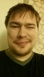 alexeyryzhkov