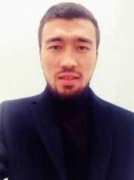 ali_shakhan