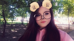 alina_17