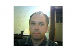 andrey_www