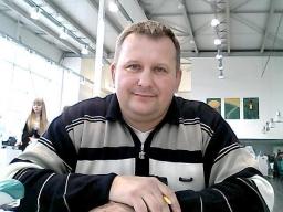 andygav