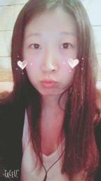 anida_qin