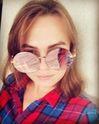 anna_marycheva