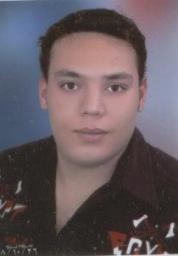 anwer2005