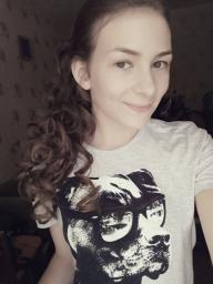 anyuta_