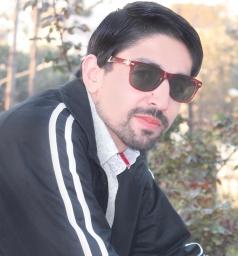 arifhussain
