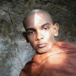 bhanthe
