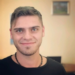 bogdan_tkachuk