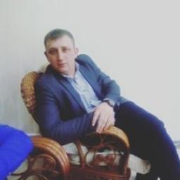 c_nekrasov