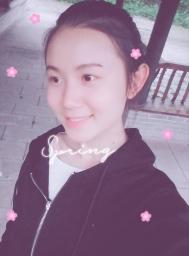 camelliayuan