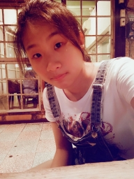 chen_sc