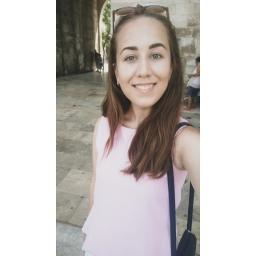 chernihova_amina