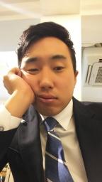 choiyun369
