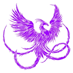 chris_phoenix