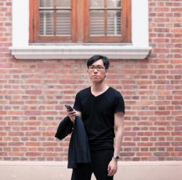 clark_wong