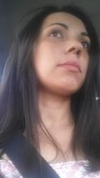 claudia_melo