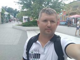 coast_guard_ua
