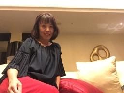 cockatiel_yumi