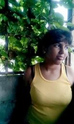 cristina15
