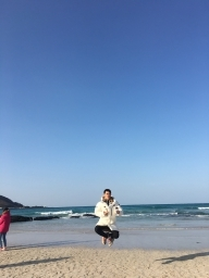 daejeon253