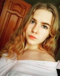 dariya_sergeevna