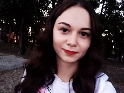 dasha_ms