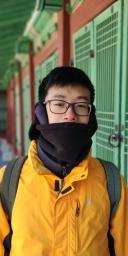 deadkid_hk