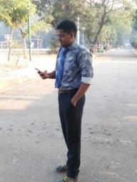 dilraj