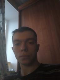 dimcotov