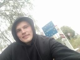 dmitrymikuts95