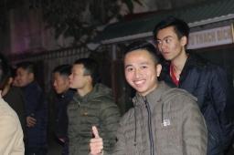 doancuong_phan