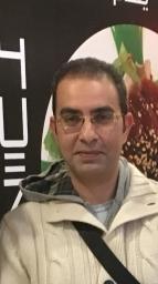 ehabmo