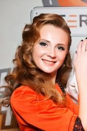 ekaterinalychova